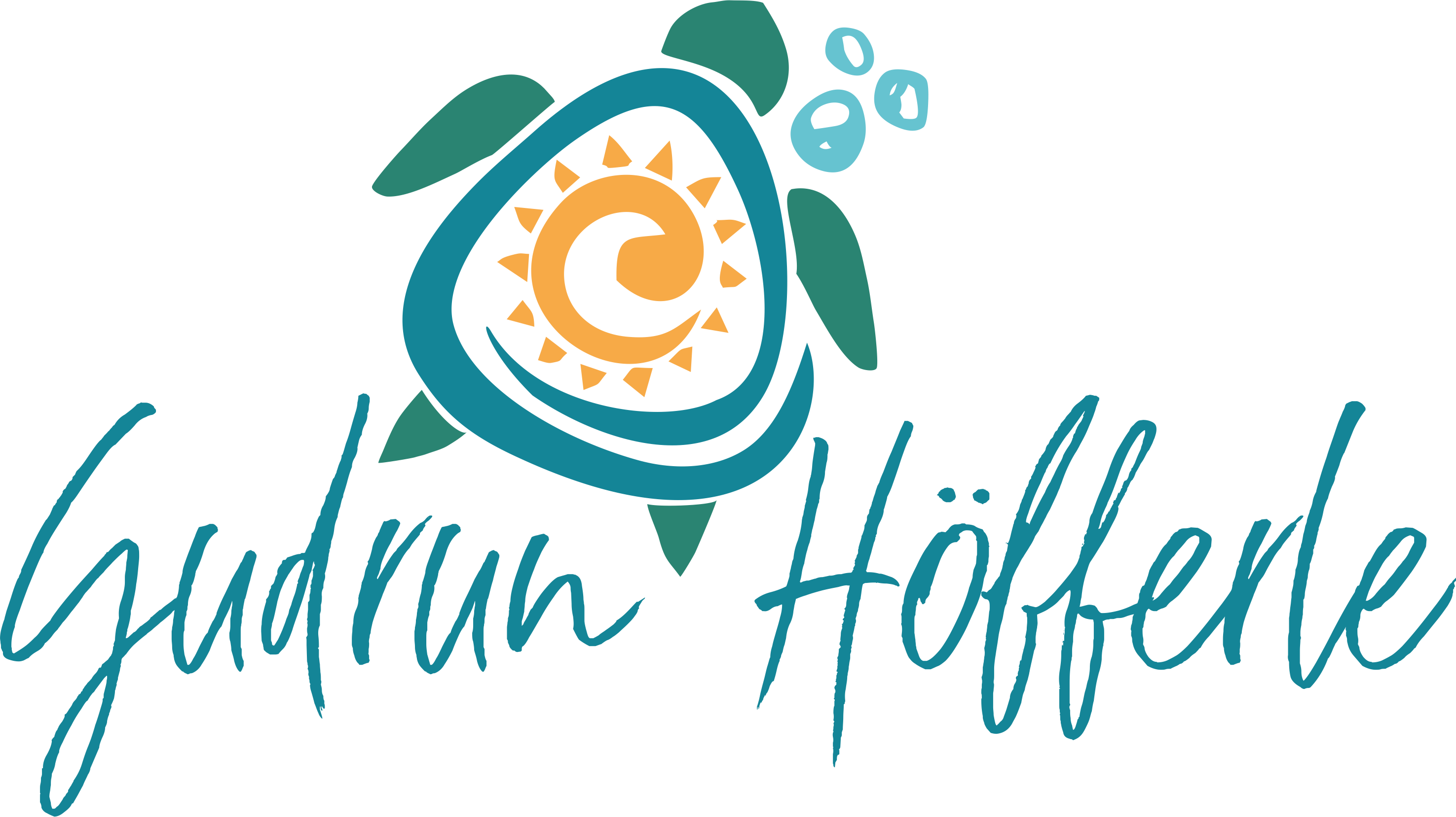 Gudrun Höfferle