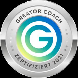 Greator Coach